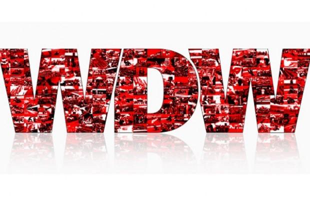 WDW 2020 world ducati week