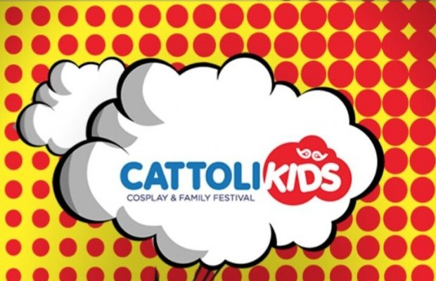 CattoliKids