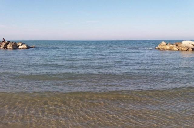 Agosto speciale sulla spiaggia di Cattolica